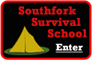 Southfork Survival School - Kooskia, Idaho